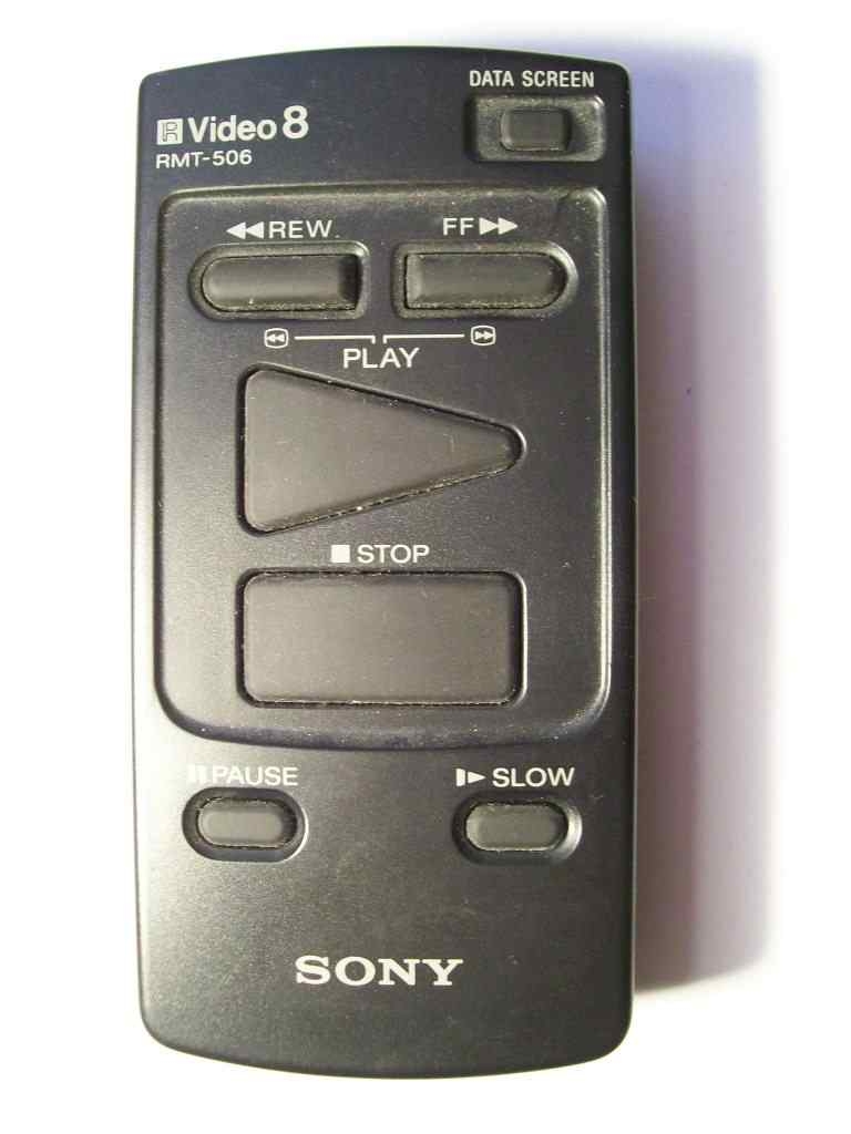 Index of /remotes/sony